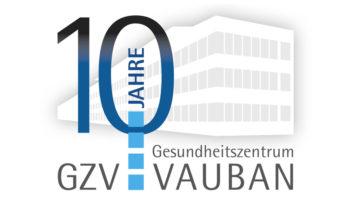 GZ-Vauban 10-Jahre